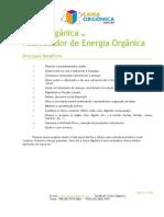 Manual-do-Usuario-caixaorgonica@gmail.com.pdf