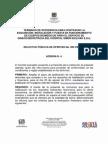 Adenda 4 2014i005.pdf