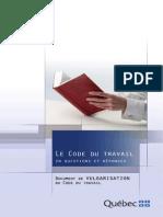 codedutravail.pdf