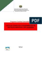 COZINHAS COMUNITARIAS - LISTA DE UTENSILIOS E EPIs_Site.pdf
