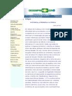globalização.doc