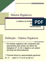 Haletos Org Nicos