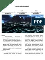 Ocean Wave Simulation_paper.pdf
