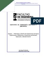 CURSO ESTACIONES DE BOMBEO-instituto_sanit_hidrolog_y_bombeo.pdf