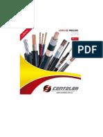 Cables -centelsa.pdf