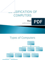 types-of-computers