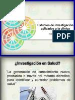 Investigacion Clinica.pptx