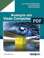 avanços na visão computacional.pdf