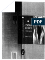 jose-murilo-de-carvalho-cidadania-no-brasil-pdf.pdf