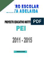 PROYECTO EDUCATIVO.doc