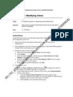 Microsoft Word - 04RD Practices BuildingViewsCharts 4