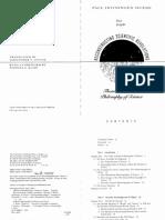 [Paul Hoyningen-Huene] Reconstructing Scientific Revolutions.pdf