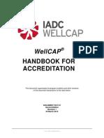WCT-01-Handbook-Second-Edition-rev-1.pdf
