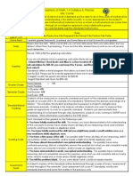 cc1a policiesprocedures
