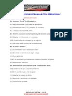 prova_tecnica_etica.doc