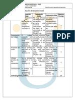 Rubrica_integrada_2014_II.pdf