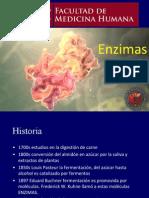 Enzimas.pptx