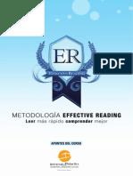 planLector_Instructivo.pdf