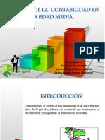 Introducción contabilidad Edad Media.pptx