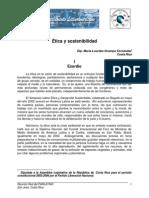 Ética y Sostenibilidad.pdf
