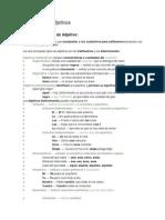 lenguaje escrito.pdf