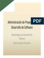 2 Proyecto de Software 12013