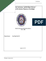 publi.pdf