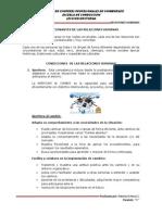 CONDICIONANTES DE LAS RELACIONES HUMANAS.docx