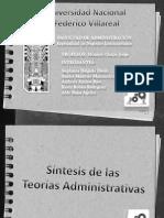 VISION INTEGRAL DEL PROCESO ADMINISTRATIVO.pptx