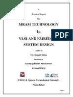 MRAM_Technology_121060752030