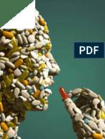 წამლები, რომლებიც ურეცეპტოდ გაიცემა