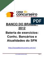 CASA-Bateria-de-Exercícios-BB-2013.pdf