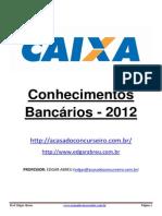 CASACBCEF.pdf