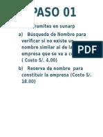 CONSTITUCION_DE_EMPRESA.doc