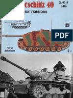 Sturmgeschutz 40.pdf