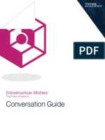 IBM_ThinkAcademy_InfrastructureMatters_ConversationGuide.pdf