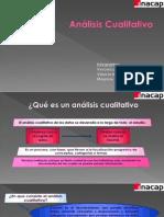 Análisis Cualitativos.pptx