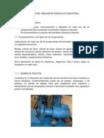 APUNTES DE HIDRAULICA  RICO.docx