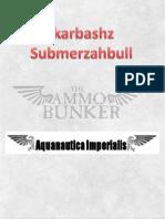 Skarbashz Submererzabull.pdf