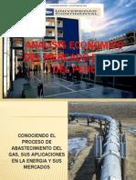 MERCADO DEL GAS.pptx