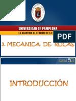 MECANICA DE ROCAS GRUPO II CAPITULO 3.pptx