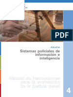 MANUAL_DE_INTELIGENCIA_ONU.pdf