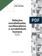 CSO4.pdf