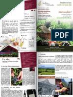 LCF01-Gastronomie.pdf