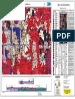 CARTA GEOLÓGICA MINERA CD. DE MÉXICO 89_E14-2_GM.pdf