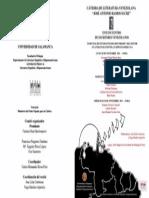 portada díptico recital de estudiantes.pdf