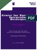2009_08 Working Paper Series.pdf