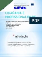 Inovação1.pptx