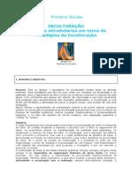 Inculturacao.pdf