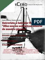 DogmaCero-8 abril-mayo-junio 2014.pdf
